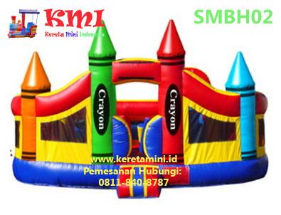 smbh02 copy