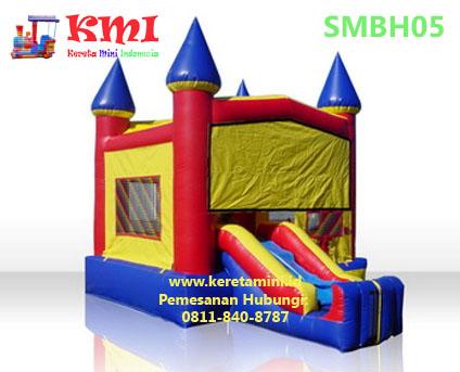 smbh05 copy