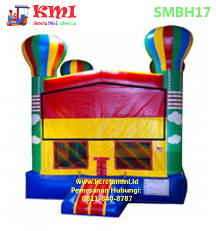 smbh17 copy