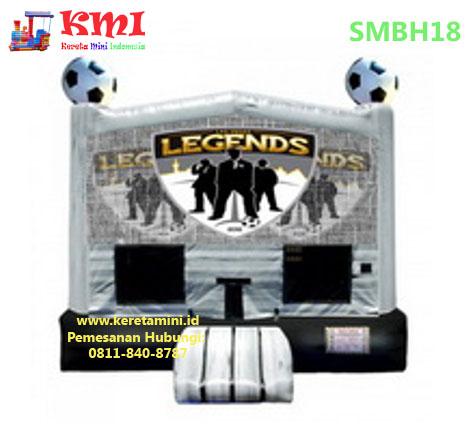 smbh18 copy