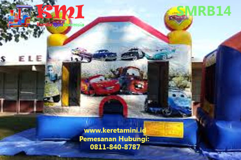kmi-rb14 copy