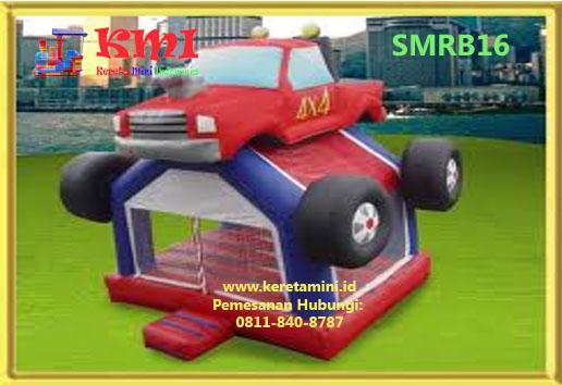 kmi-rb16 copy