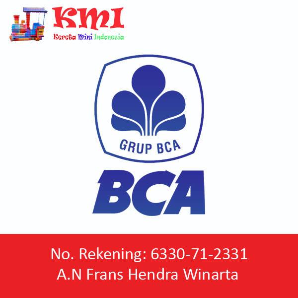 Rekening-BCA copy
