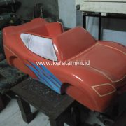 kereta mini indonesia 119