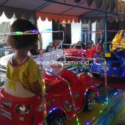 kereta mini indonesia 28